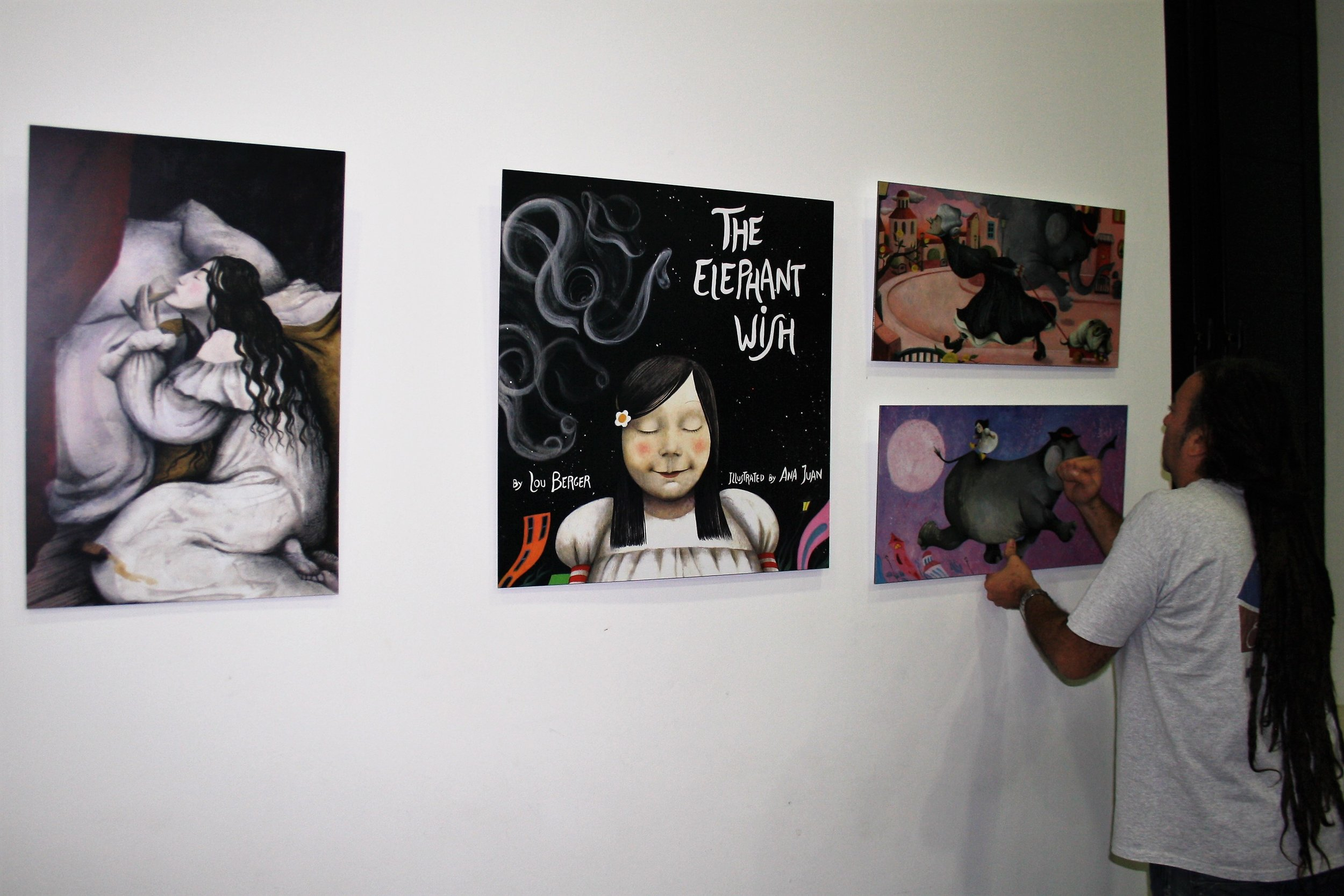 Expo Ana Juan.JPG