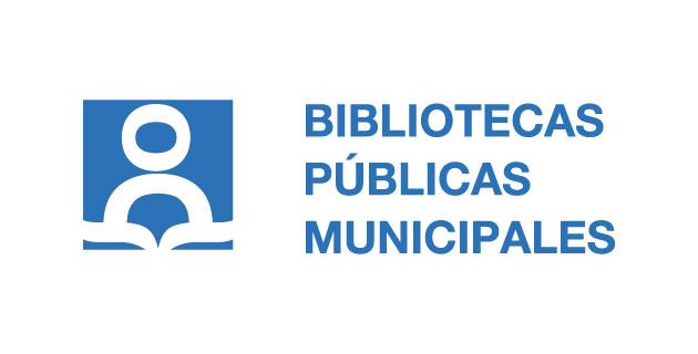 logo-vector-bibliotecas-publicas-municipales-de-madrid.jpg