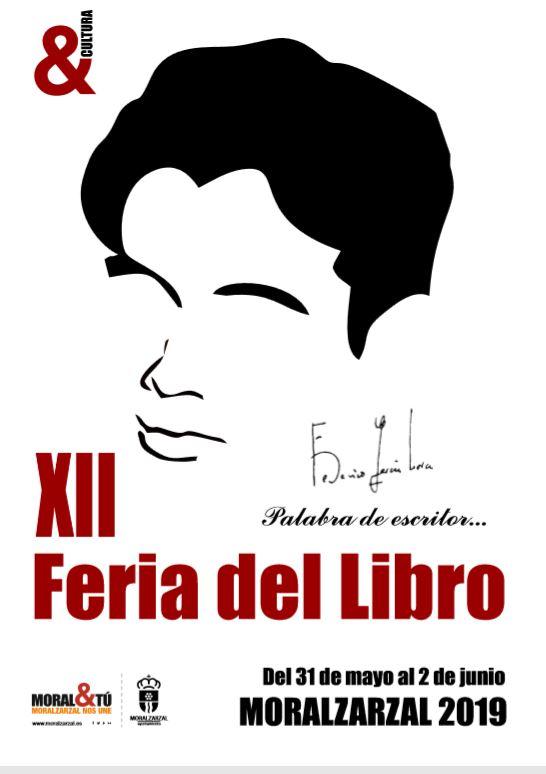 Feria Libro Moralzarzal 1.JPG