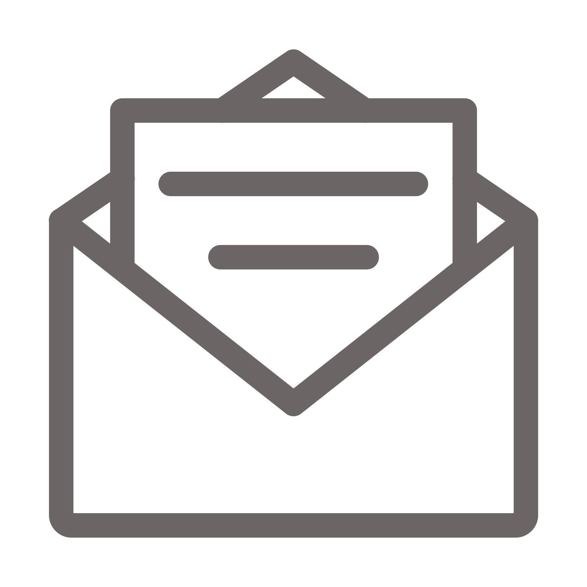 noun_Email_1950198_6b6565.png