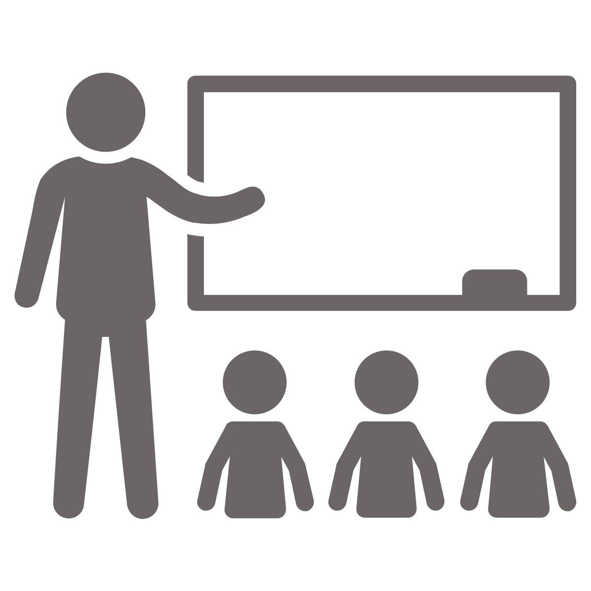 noun_classroom_1604137_6b6565.png