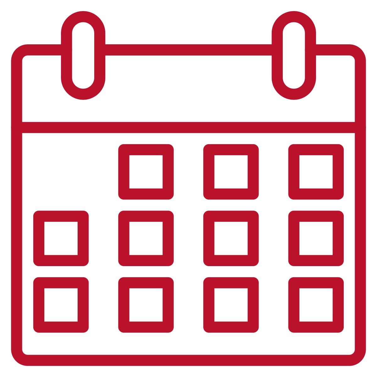 noun_Calendar_1950730_ba122b.png