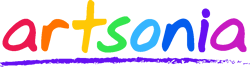logo-2019-color.png