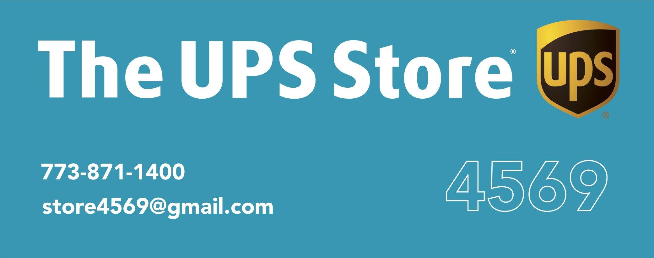 UPS Store Logo with Info.jpg