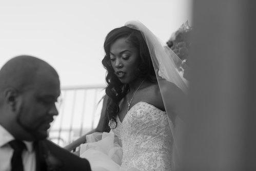 Atlanta_Lifestyle_Wedding_Photographer-FBCOVER-8-1.jpg