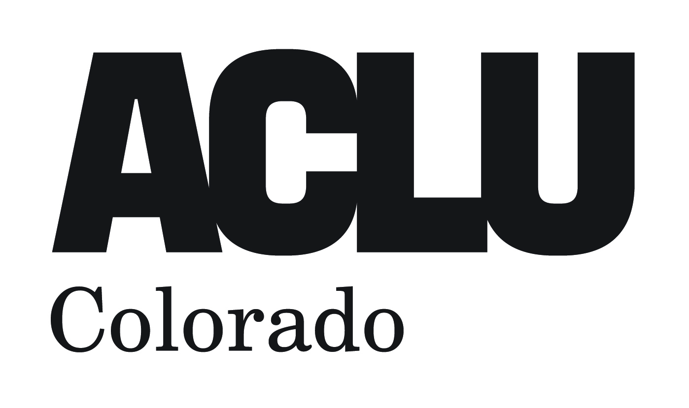Logo_Black_CMYK_Colorado.jpg