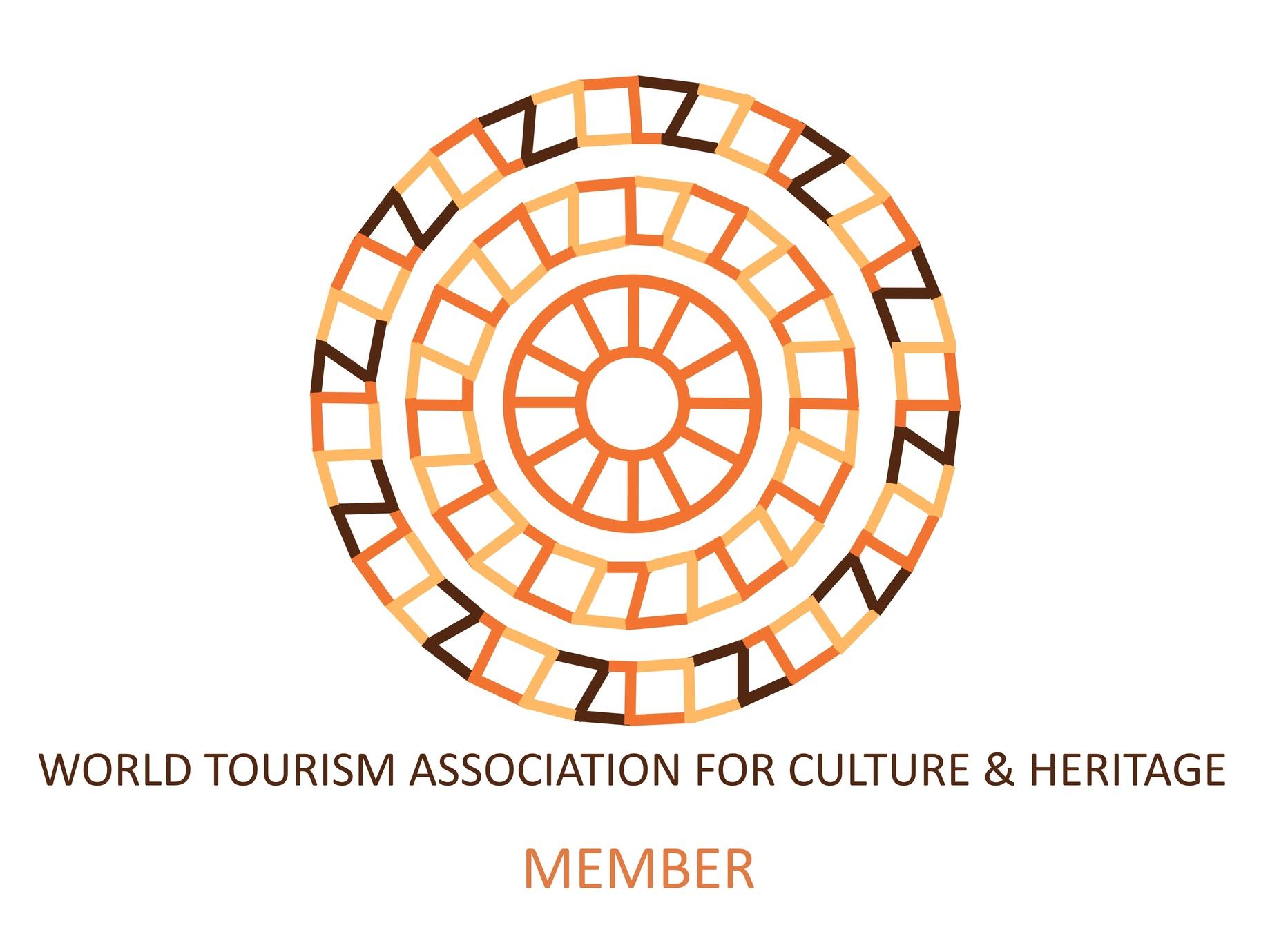 WTACH Member Logo.png