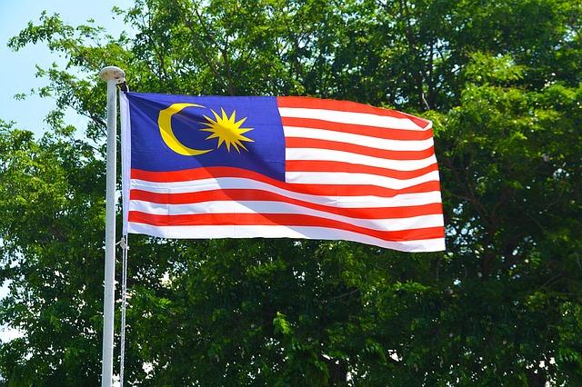 malaysian-flag-1439149_640.jpg