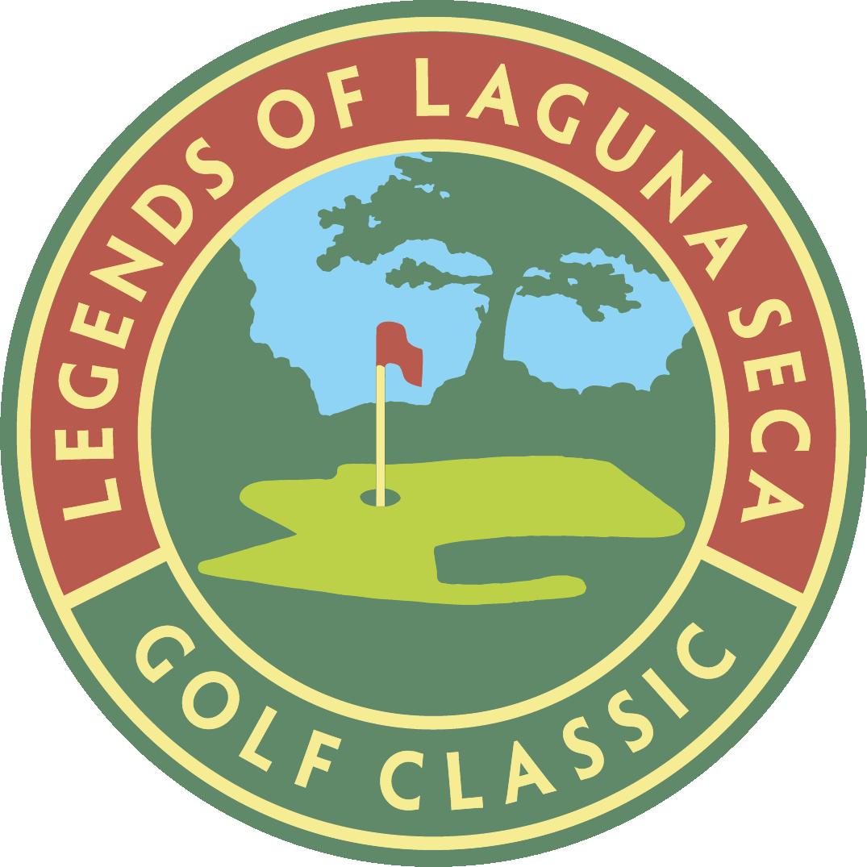 Legends-of-Laguna-Golf-Classic1.png