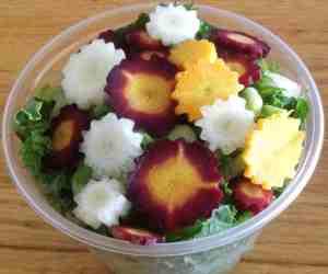 kale-salad1-300x250.jpg