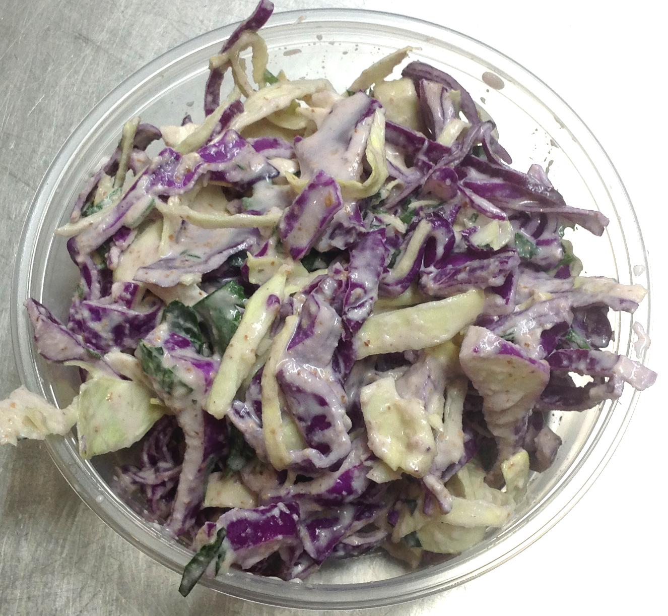 cabbage-salad-1.jpg