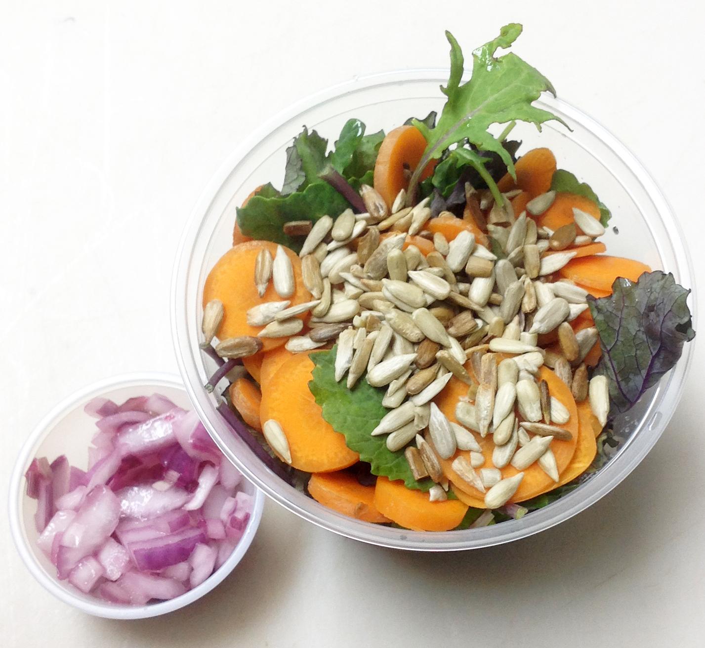kale-salad-2.jpg