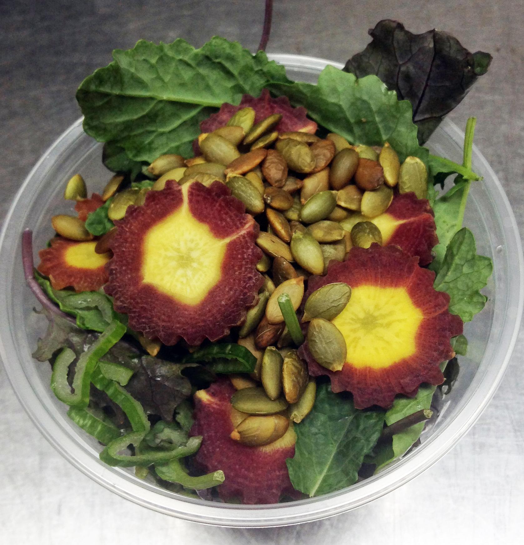 kale-salad.jpg