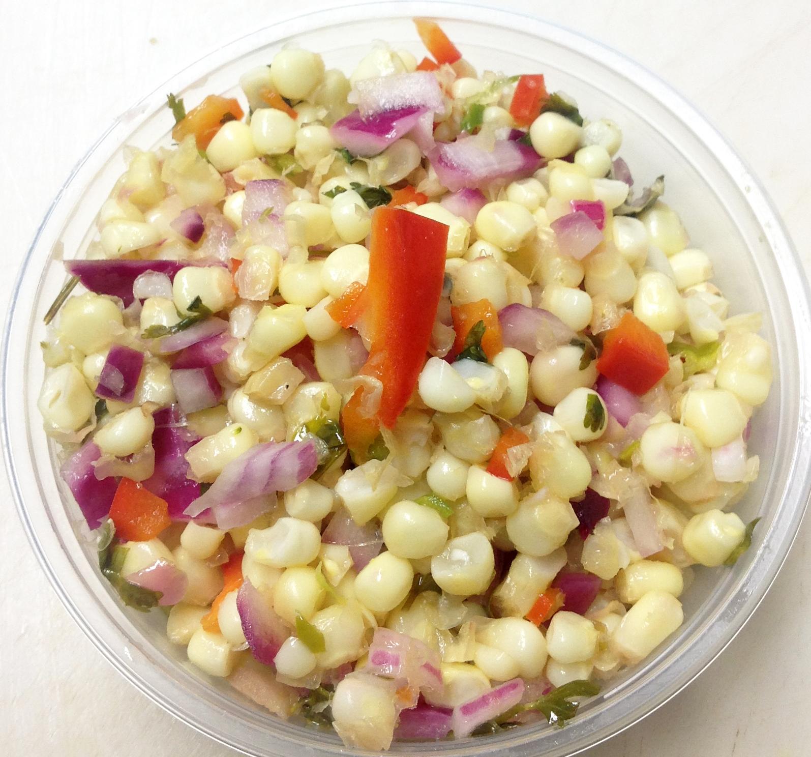 corn-salsa-1.jpg