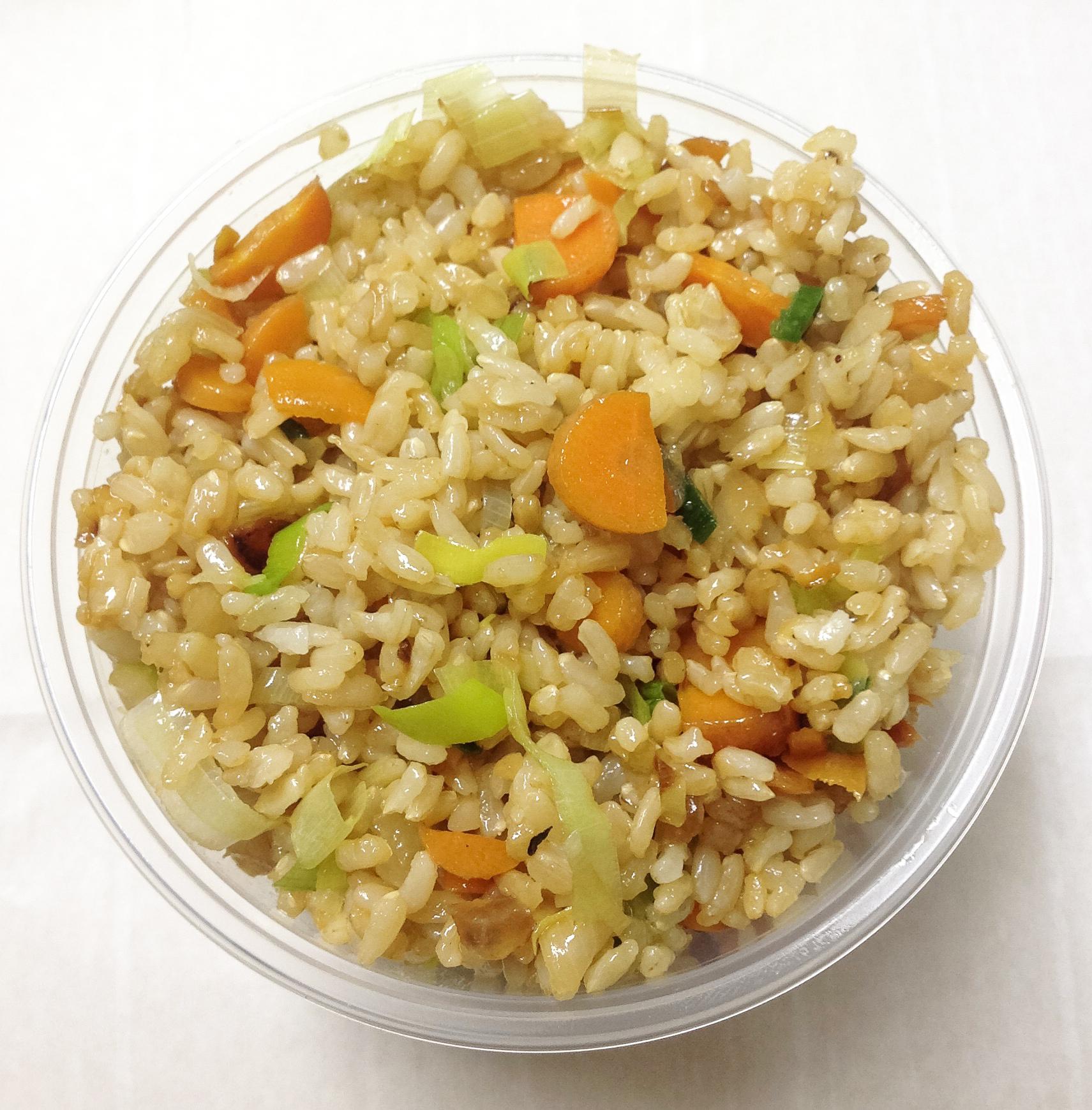 Stir-carrot-leek.jpg