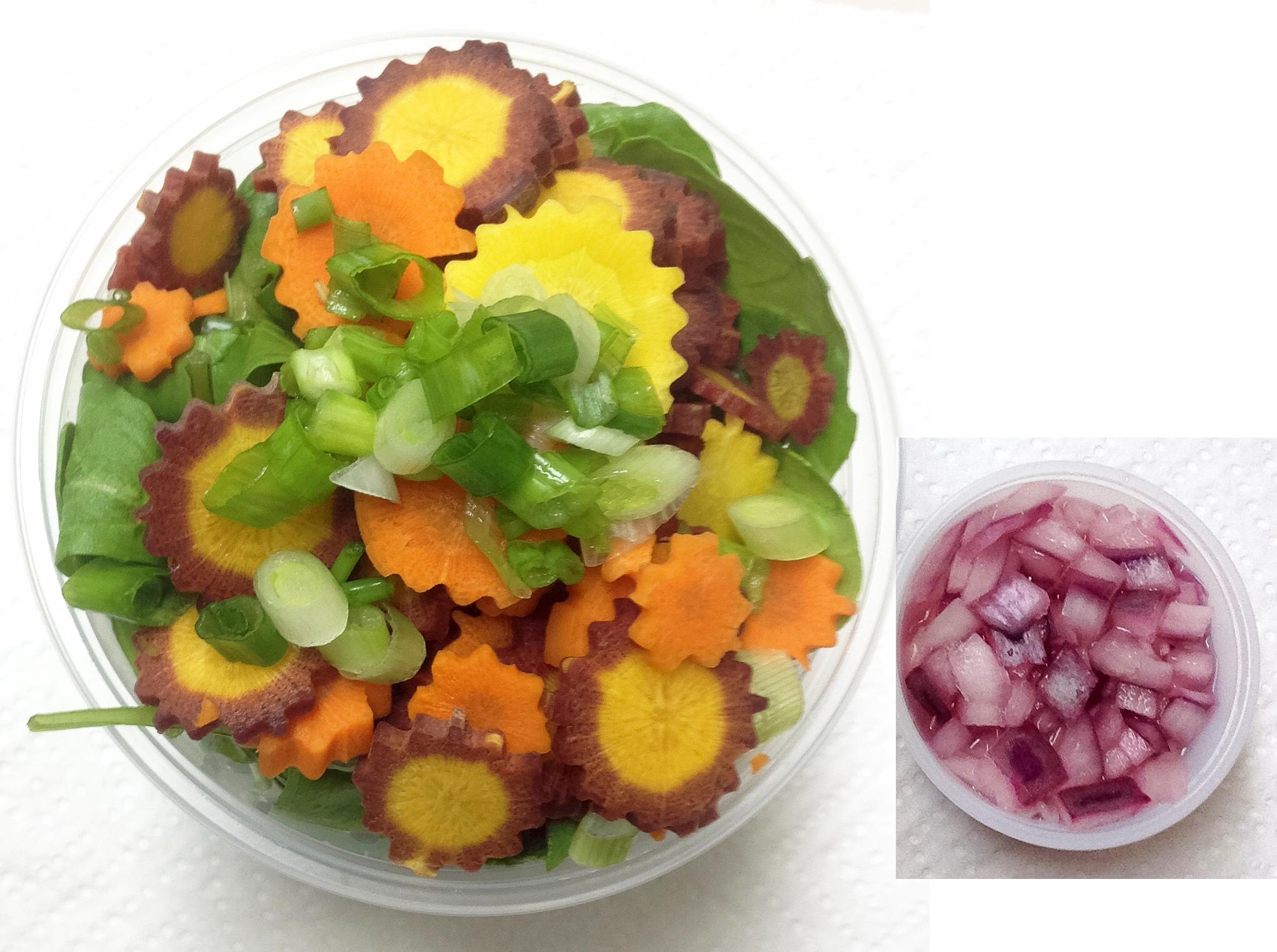 arugula-salad-1.jpg