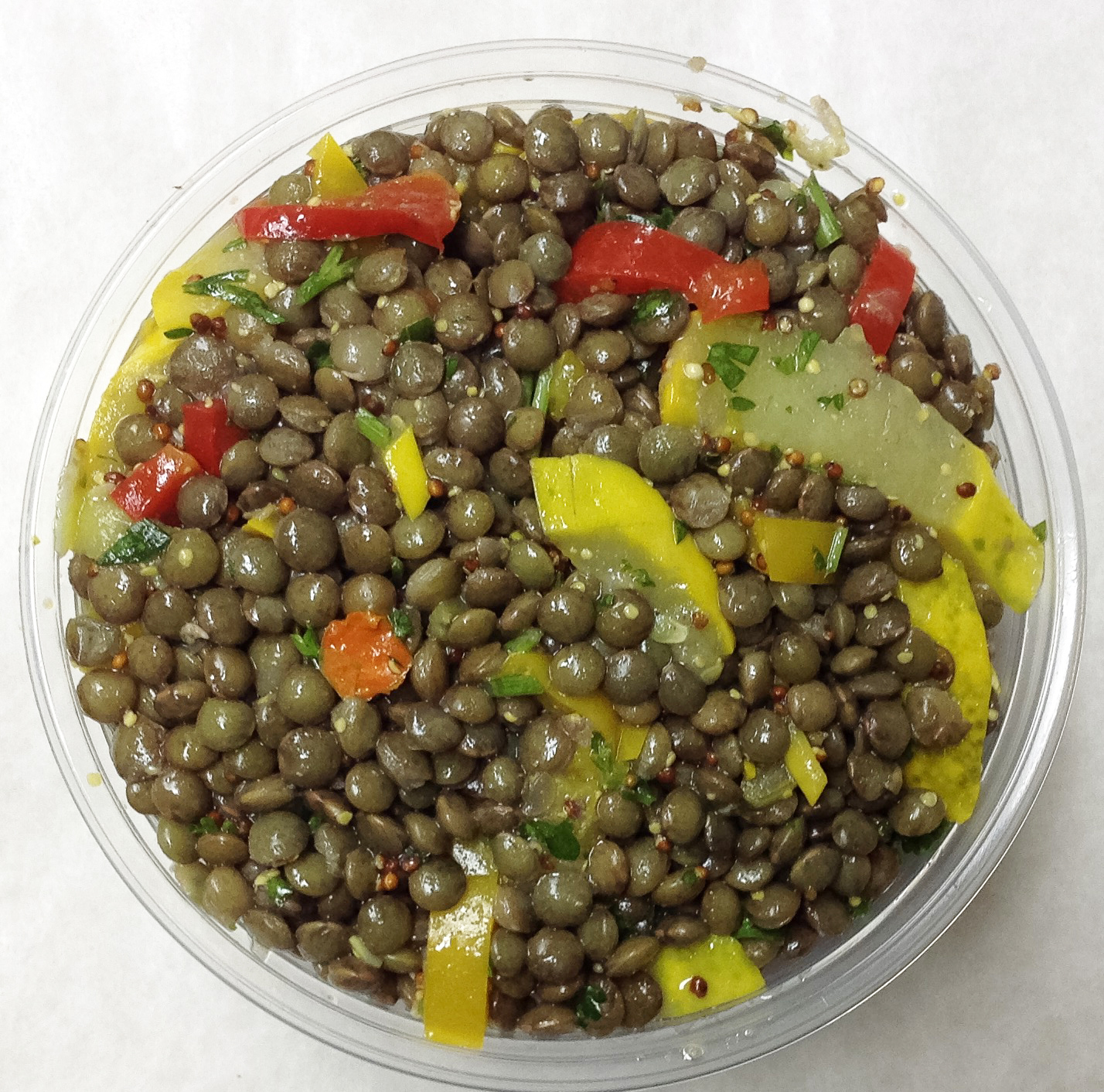 lentils-with-bell-peppers.jpg