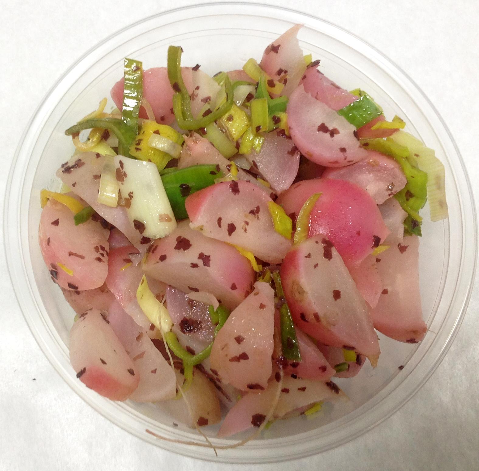 Rad_-leeks_-dulse-boiled-salad.jpg