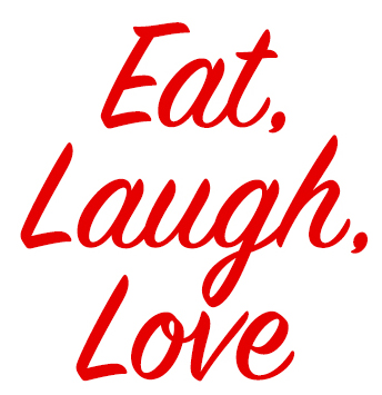 eat-laugh-love2.MU_.jpg