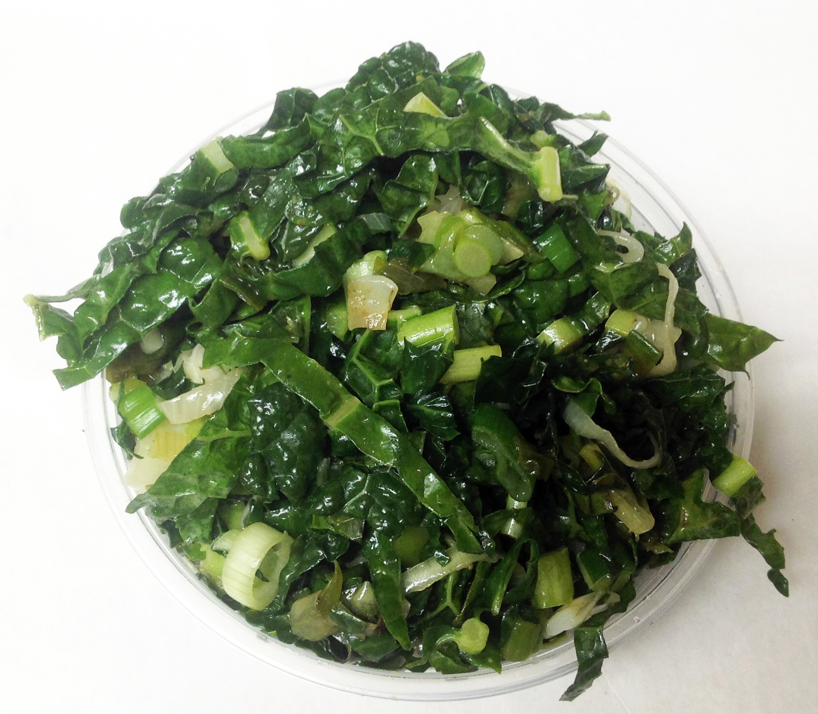 Swiftly-sauted-kale-and-spring-onion.jpg