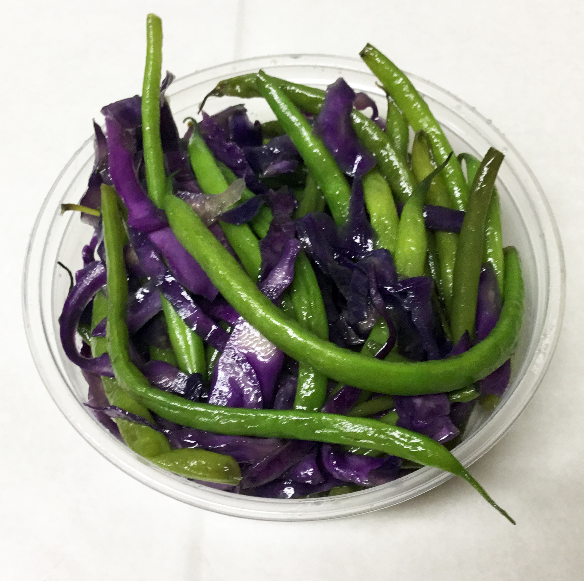 Haricots-vert-and-red-cabbage-water-saute.jpg