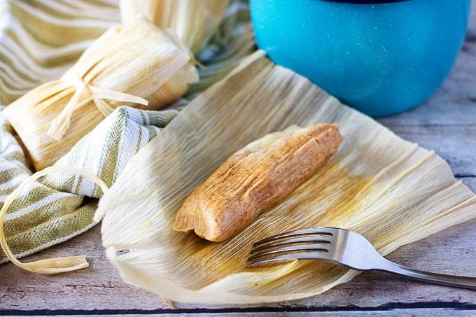 tamales2.jpg