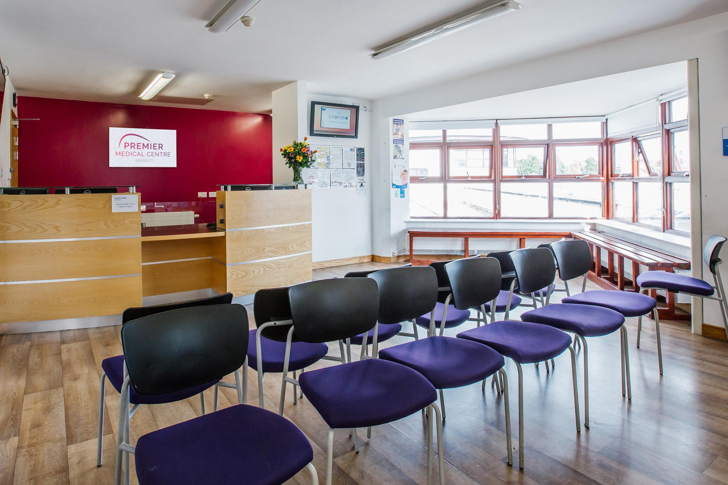 Premier-Medical-Centre-LR-140.jpg