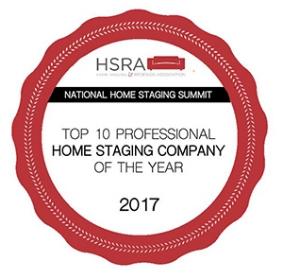 HSRA_Top-10-2017-Award.jpg