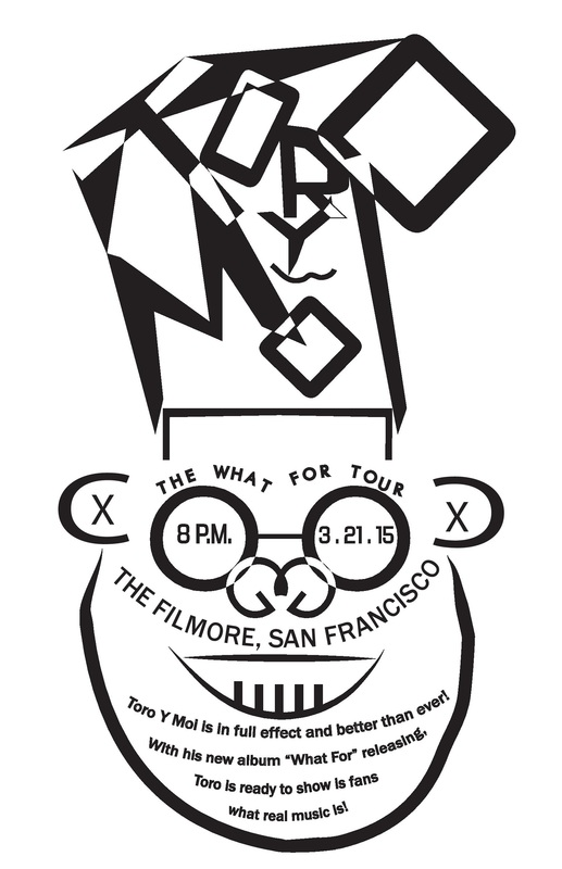 Toro Y Moi Concert Poster.jpg
