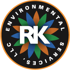 RK Environmental Logo.png
