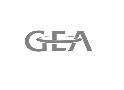 gea-web-nob.png