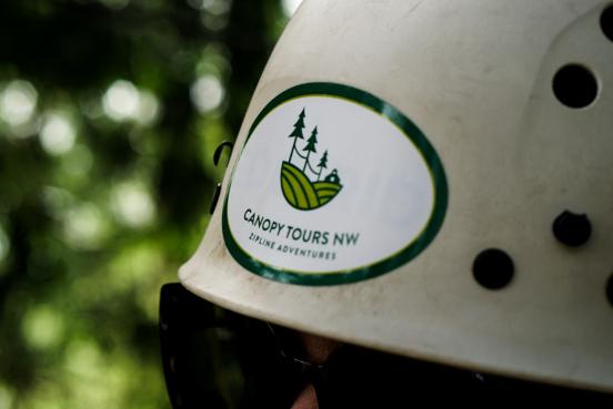 helmet-logo.jpg