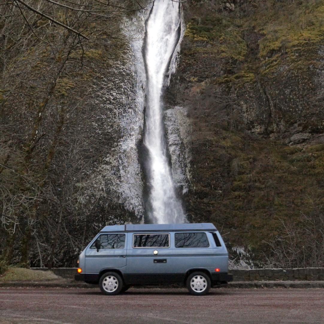 pv_waterfallvan.jpg