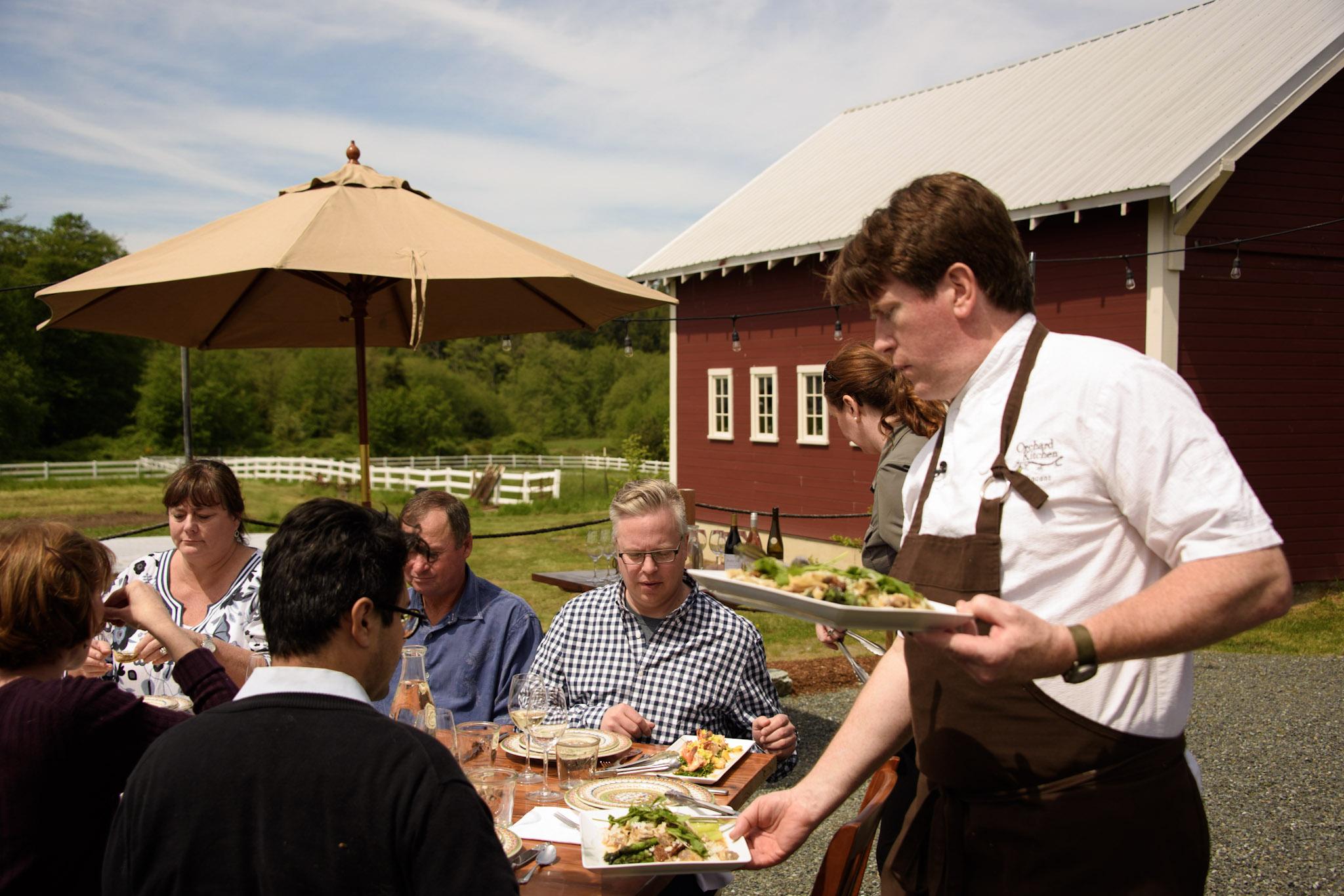Orchard Kitchen Dinner on the Farm.jpg