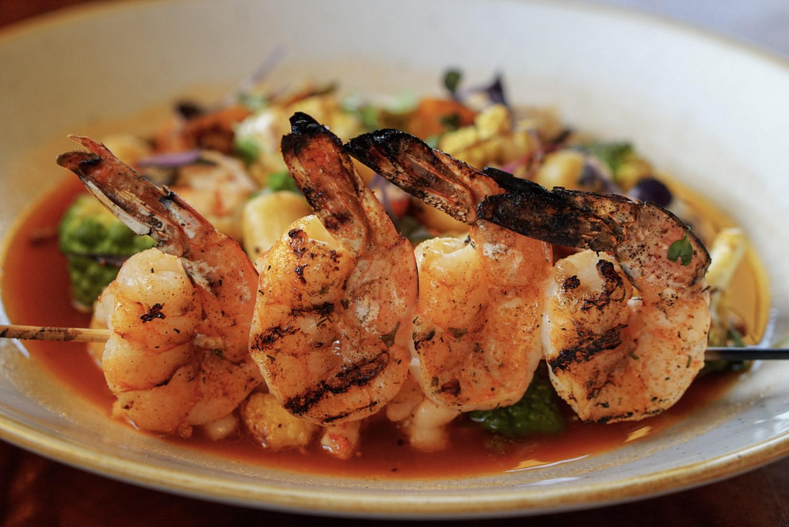 Clower up horizontal Shrimp Brodo and Housemade Ricotta Dumplings.jpg
