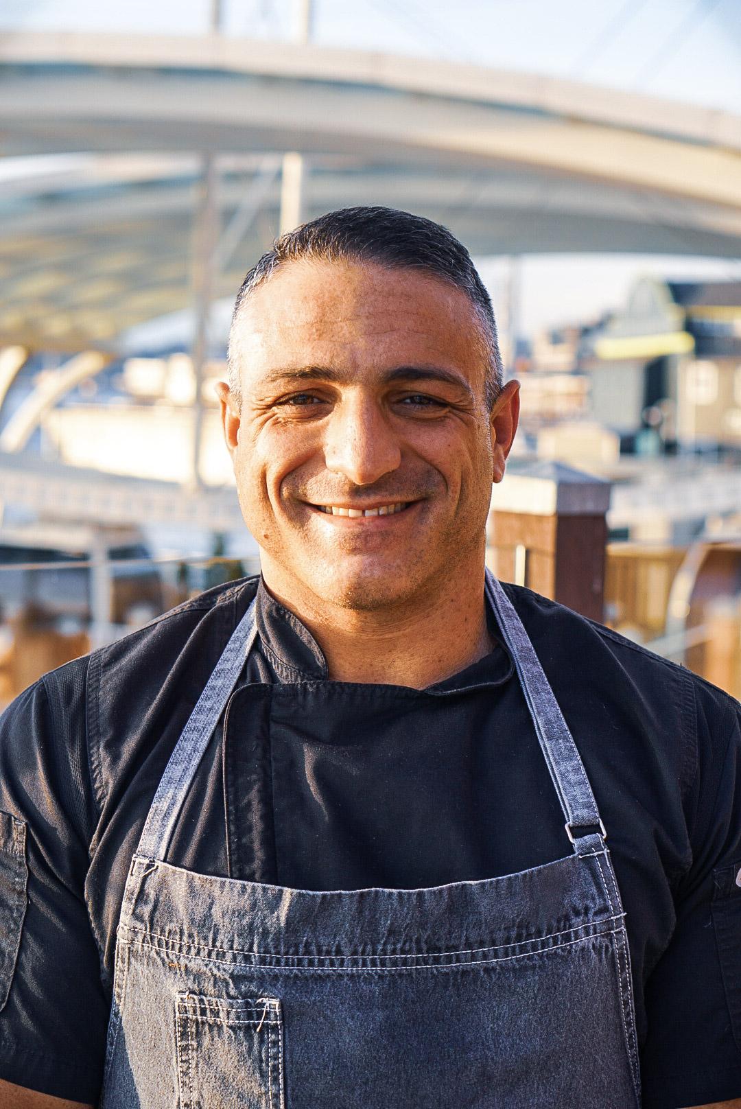 Chef Nick Novello Vertical Close.jpg
