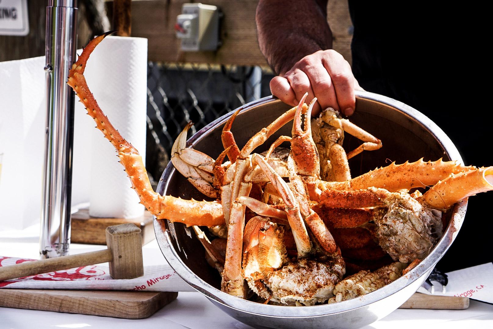 Royal_Crab_Feast_8.jpg