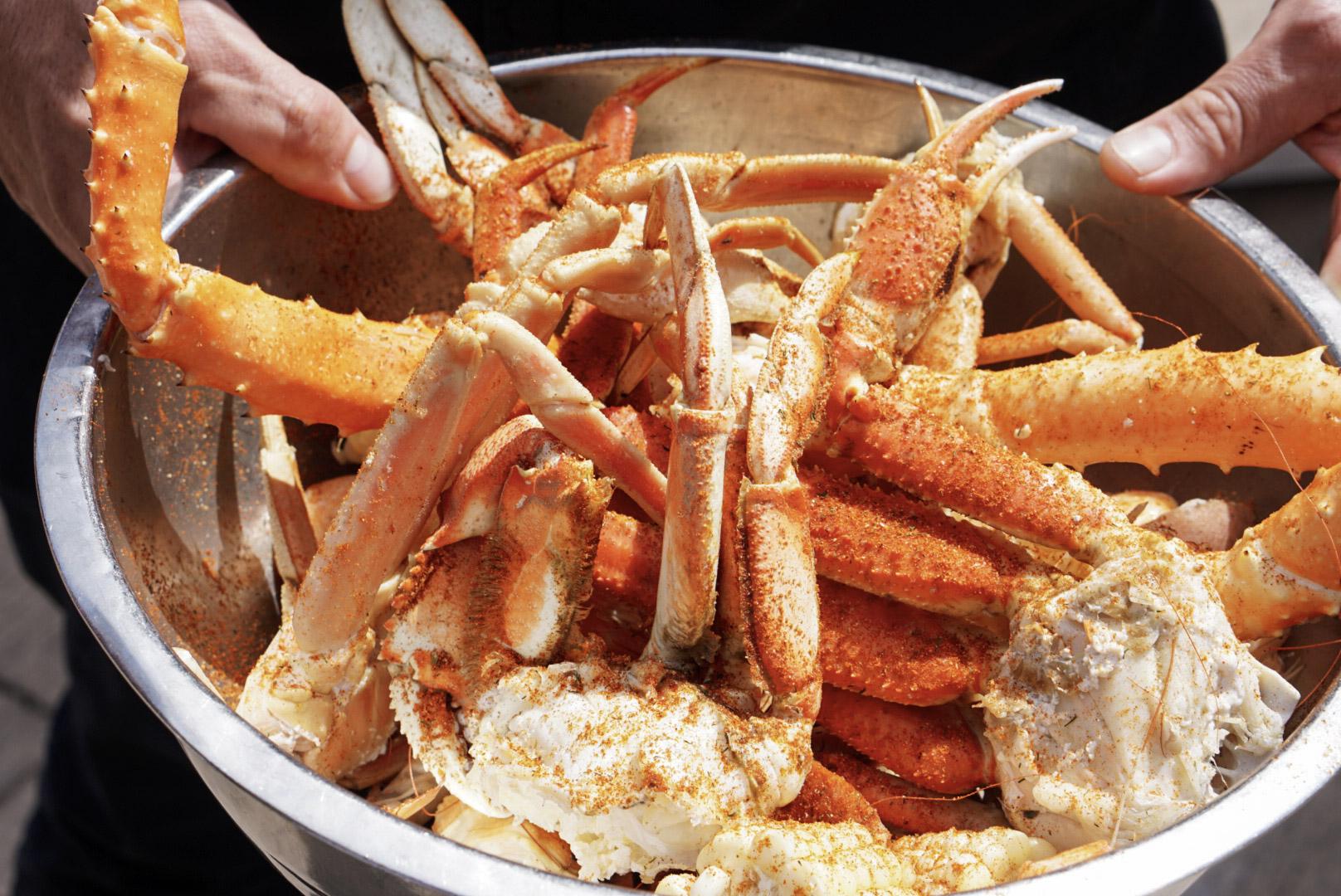 Royal_Crab_Feast_5.jpg