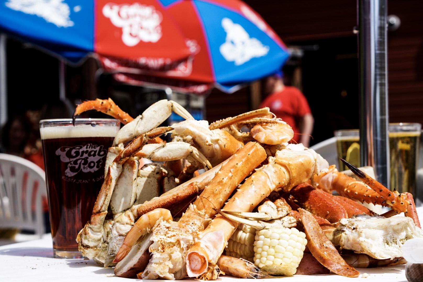 Royal_Crab_Feast_10.jpg