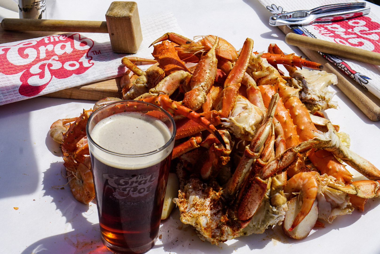 Royal_Crab_Feast_12.jpg