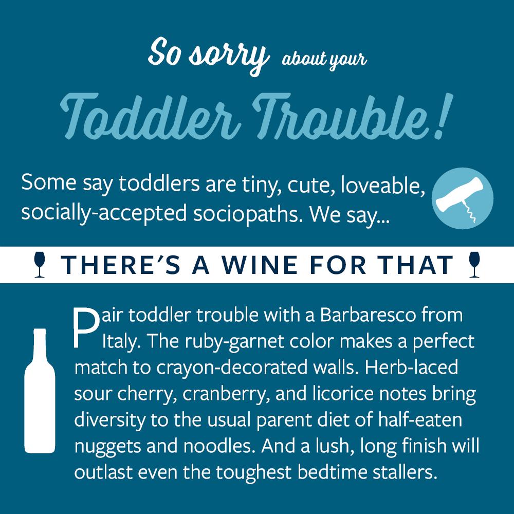 ToddlerTroubleWeb1.png