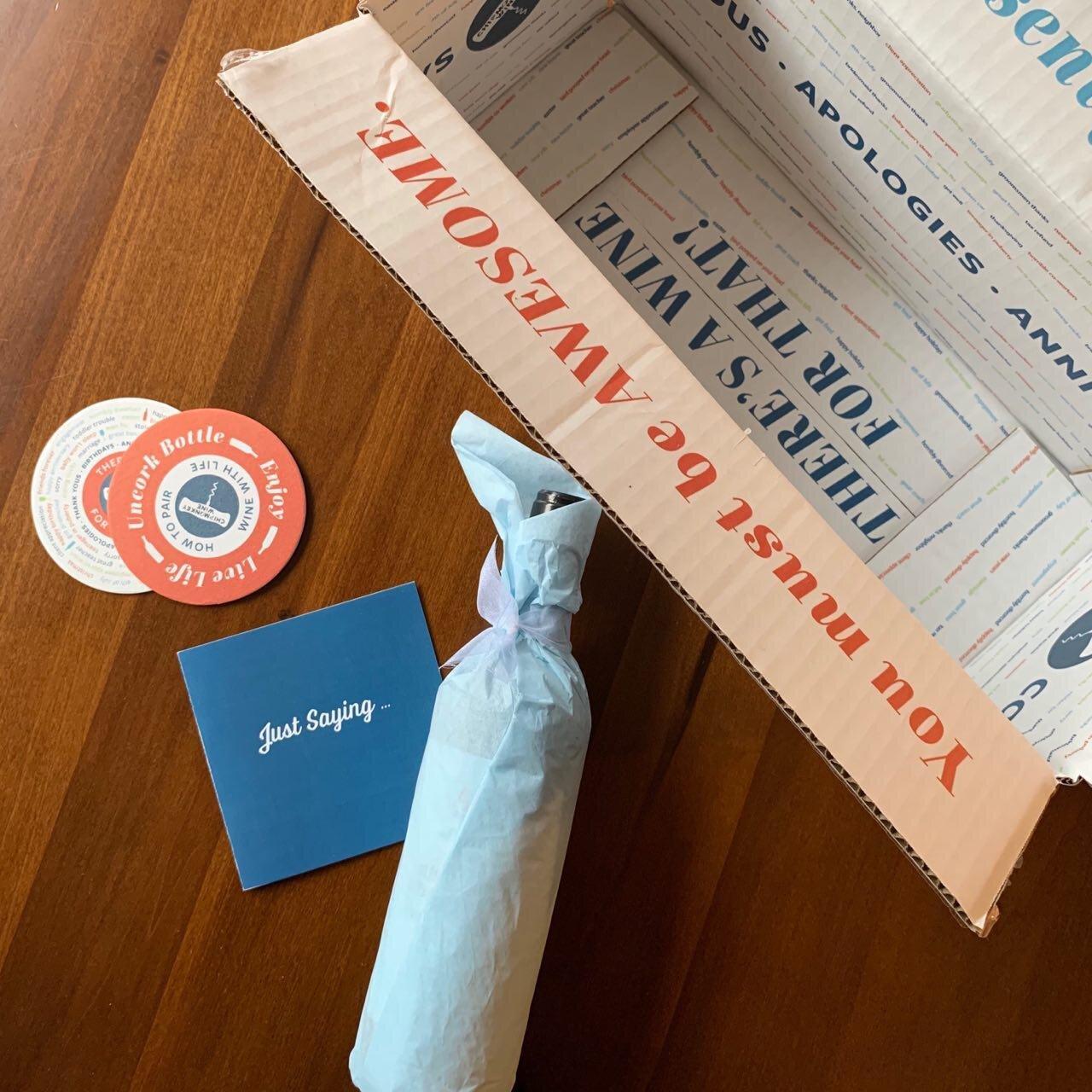 gift in box.jpg