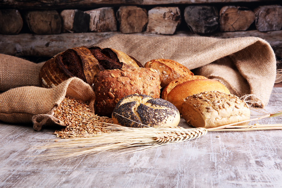 bigstock-Different-Kinds-Of-Bread-And-B-202933921.jpg