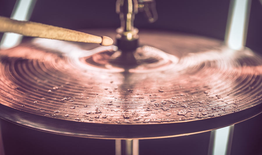 bigstock-Hi-hat-Close-up-Of-Plates-With-242530930.jpg