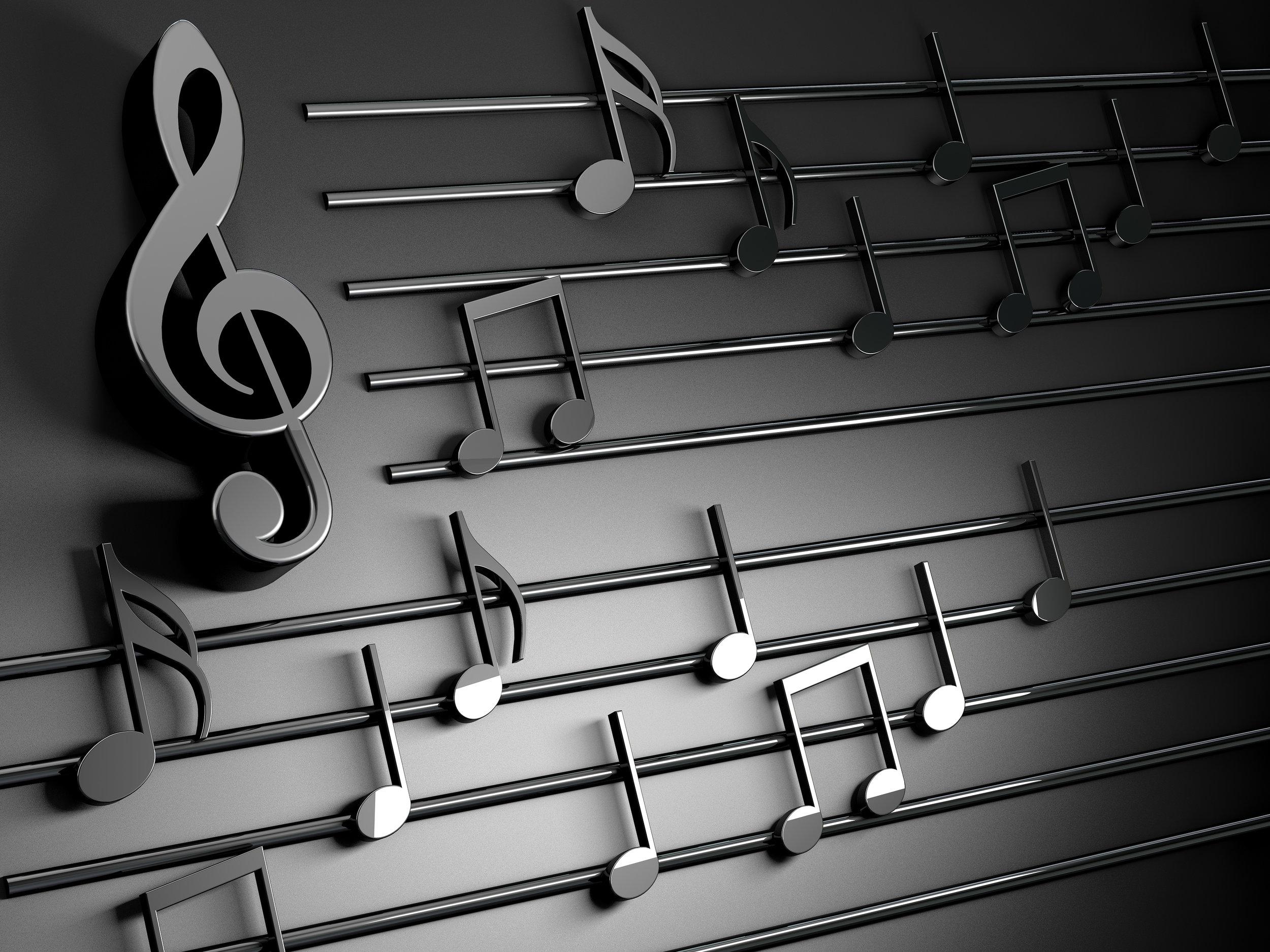 bigstock--d-Illustration-Of-Musical-Not-251537815.jpg