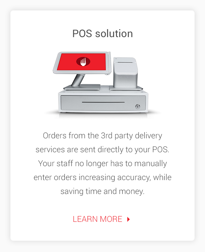 pos-solution.png