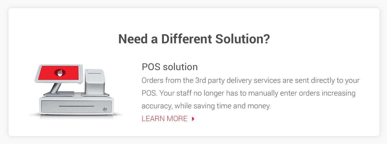 pos-solution-bottom.jpg