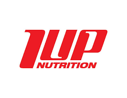 1up-nutrition.png
