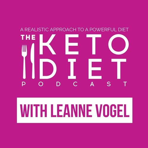 keto-diet-podcast.jpg