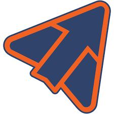 Ketogenic-Athlete-Logo_Standard.png